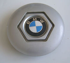 1993-1995 BMW 530i 740i 750i 36.13-1 180 113 center cap