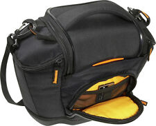 Pro 80D CL7-CD camera bag for Canon 7D 6D Mark II 80D 77D 70D 60D 50D 40D EOS