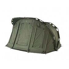 JRC NEW Extreme TX 1 Man Fishing Bivvy - 13377125