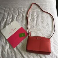 Kate Spade Millie Handbag Bag Crossover Grove Street BN New Red Carpet CAD $239