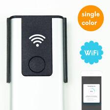 LED Wifi Controller Alexa und Google Home kompatibel Smartphone gesteuert