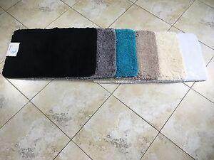 Microfibre Non Slip Bath Mat from Cazsplash