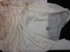 JANTZEN LINGERIE LACE Fabric BY THE HALF YARD