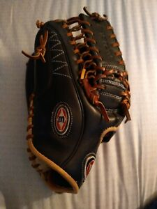"EASTON Professional I-Pro 87BT Series Glove 13"" LHT GLOVE....TOP GRADE LEATHER"