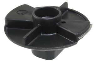 Distributor Rotor-DX Advantech 7S2 fits 1990 Honda Accord 2.2L-L4