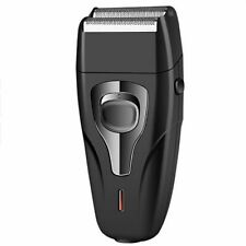 Men Shaving Machine Electric Barber Hair Sharper Razor Bald Head Finishing Tools