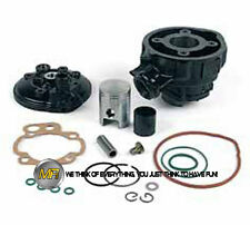 LXV 50 Top Racing standard Quality Albero Motore per Vespa LX 50 S 50/2T