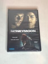 Honeymoon [New DVD] Dolby, Digital Theater System, Dubbed, Subtitled, Widescre