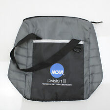 Ncaa Bag - Other Unisex Gray Used