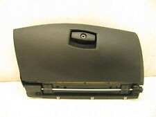 BMW E60 E61 525i 528i 530i 535i 550i OEM Glove Box Door Storage Compartment 0710
