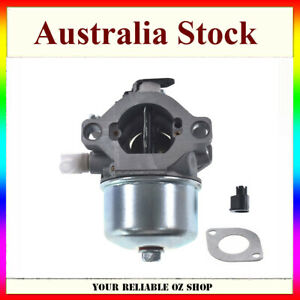 Carburetor Carby Mower 12.5 Hp For Briggs Stratton LMT 5-4993 Walbro 498888