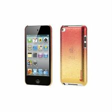 Griffin GB01977 Outfit Mist for iPod Touch 4G - Orange to Red
