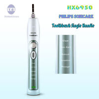 NEW Philips Sonicare Flexcare HX6910/HX6920/HX6930 Toothbrush HX6950 6960 Handle