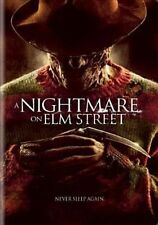 Nightmare on Elm Street 0794043132322 With Jackie Earle Haley DVD Region 1