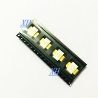 1PCS Freescale MRF284S RF Power Field-Effect Transistors 30 W 2000 MHz 26 V