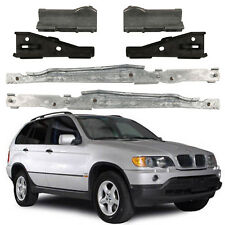BMW X5 E53 PANORAMIC SUNROOF REPAIR KIT SET 2000-2006