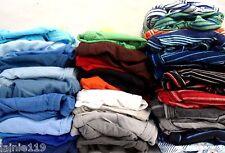 Life by Jockey Men's String Bikini Underwear, Medium, M, Full Seat, Choose Color