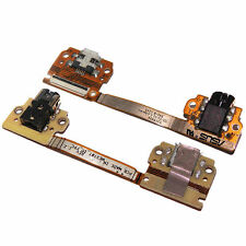 Audio Charging Port USB Connector Flex Cable for Asus Google Nexus 7 1st +Tools