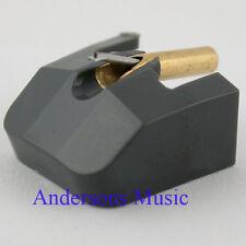 Turntable Needle / Stylus for JVC DTZ1S DTZ4S LA21 LF41 MD1025Z QLA5