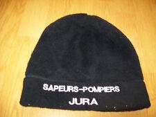 bonnet  S P