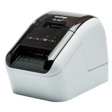Impresora de etiquetas 9ppm para ordenador