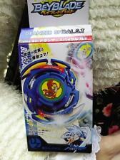 Takara Tomy Beyblade Burst DRANZER SPIRAL.S.T BB-00 wbba.Limited Japan Toy F/S