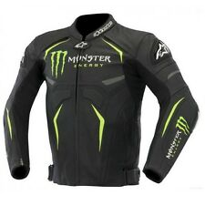 kawasaki men motorcycle jackets ebay
