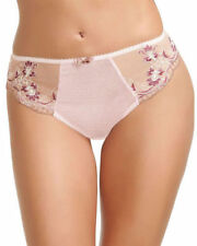 Fantasie Briefs Floral Knickers for Women