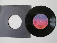 El Coco - Cocomotion - 1977 uk release
