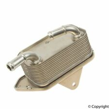 Engine Oil Cooler fits 2011-2014 Volkswagen Touareg  MFG NUMBER CATALOG