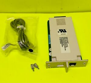 Xerox 1-Line Fax Kit Board Module for Altalink C8030 C8035 C8045 C8055 C8070 OEM