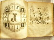 GRAND DICTIONNAIRE UNIVERSEL DU XIXe SIECLE DE P LAROUSSE TOME 9 H-KYY 1873