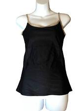 New Shapewear vest (Large) in Black