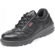 Size UK 3 EU 36 Delta Plus ABS134PR Ladies Womens Work Safety Shoes Trainers New