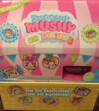 Smooshy Mushy ~ Air Besties Series-1 Blind Toy ~ Lot of 30 Packs BRAND NEW