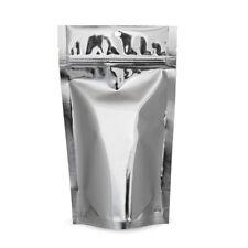 50 pcs Aluminum Foil Mylar 5