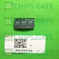 MICROCHIP LR8K4-Geradelinig Volt Reg 0.02A,440V,TO-252AA-3