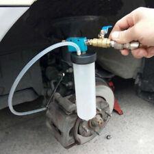 Brake System Fluids Bleeder Kit Hydraulic Clutch Oil Exchange Tool for Car Truck