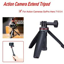 ULANZI 1 Unit Portable Mini Action Camera Extend Tripod For GoPro Hero 7 6 5 4
