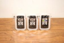 Genuine Canon PG-210XL(2), CL-211Color Ink Cartridges 3 Pack - 1045