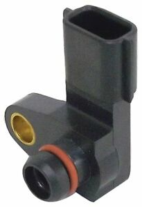 Hitachi PRS0002 FrontManifold Absolute Pressure Sensor for Infiniti Q70 FX37 M37