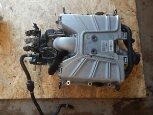 Audi S4 B8 8K S5 8T A6 A7 4G 3.0TFSI Kompressor Turbo 06E145601L 06E 145 601 L