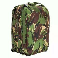 British Army Surplus Other Arms Bergen Engineers Dpm Camo Military Rucksack