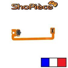 NAPPE BOUTONS GACHETTE DROITE R RIGHT FLEX CABLE POUR NINTENDO 3DS N3DS NEUF !