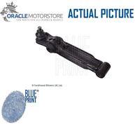 NEW BLUE PRINT FRONT TRACK CONTROL ARM WISHBONE GENUINE OE QUALITY ADG08617