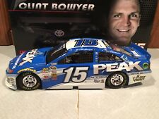 2014 Action Clint Bowyer #15 Peak Toyota Camry 1/24 1 of 628