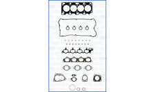 Genuine AJUSA OEM Replacement Cylinder Head Gasket Seal Set [52366900]