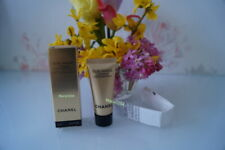 CHANEL SUBLIMAGE L'ESSENCE FONDAMENTALE  Ultimate REDEFINING CONCENTRATE   NEUF