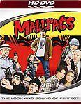 Mallrats (HD-DVD, 2007) - Free Shipping