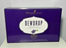 Young Living Essential Oils Dew Drop Diffuser - Brand New in Box-Free Shipping!